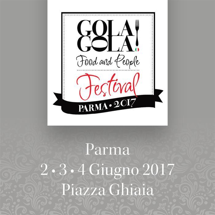 Gola Gola Food&People Festival