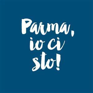 Parma, io ci sto!