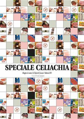 Salumi&Consumi - Speciale celiachia